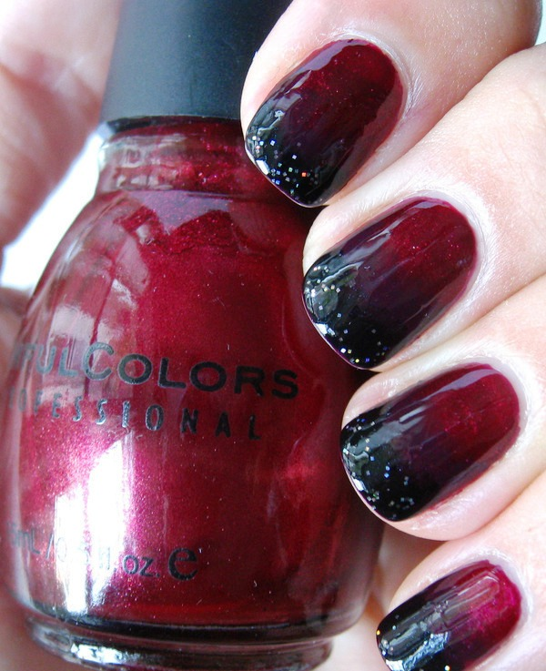 Best nails images to inspire you 25