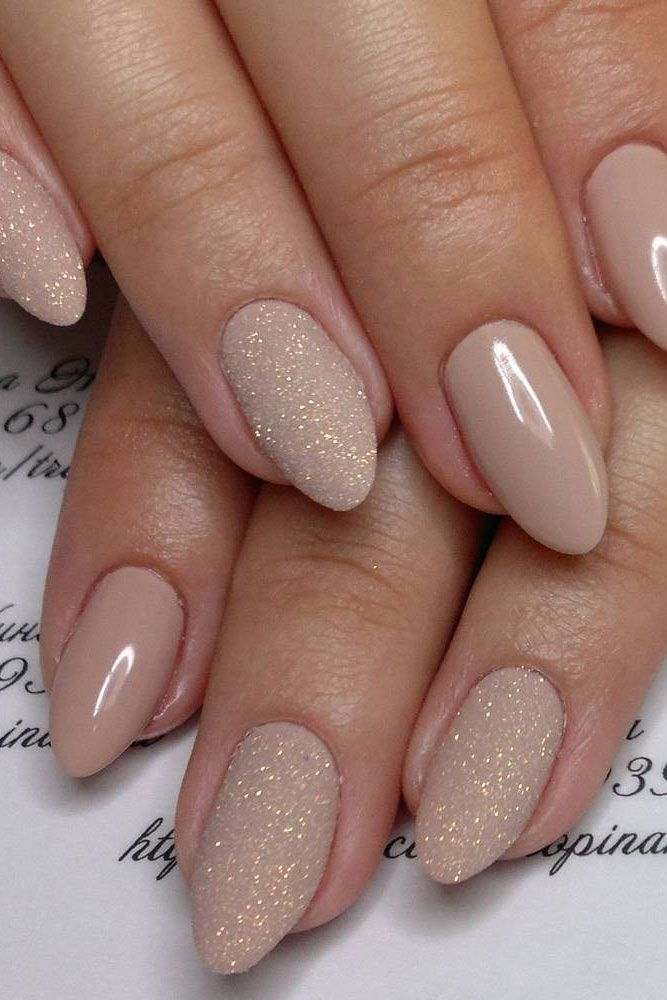 Best nails images to inspire you 26