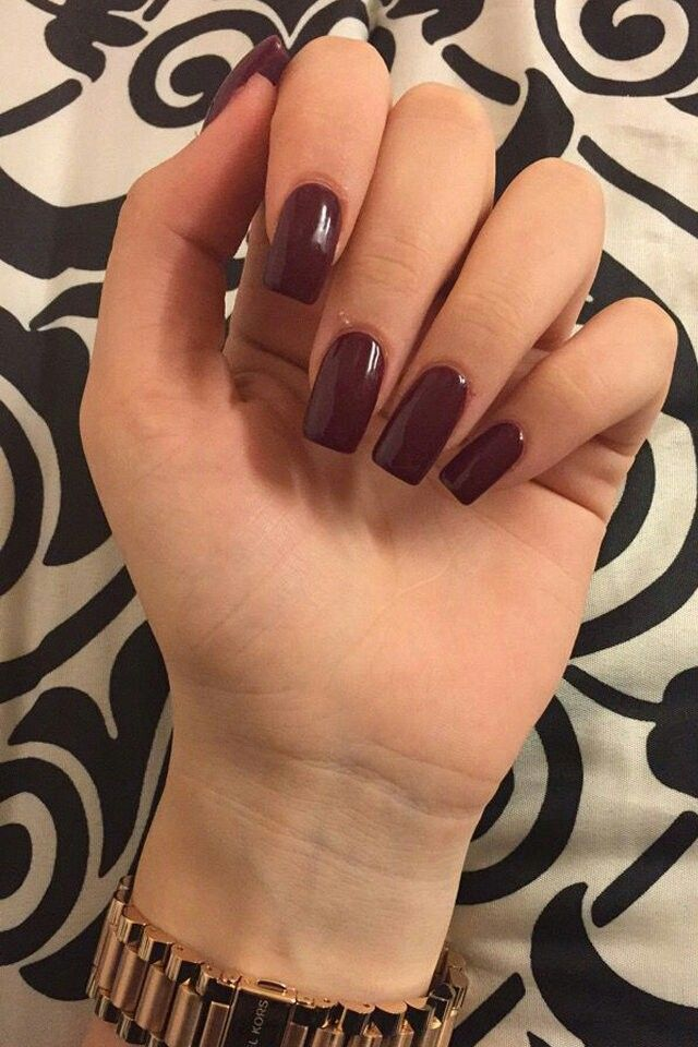 Best nails images to inspire you 27