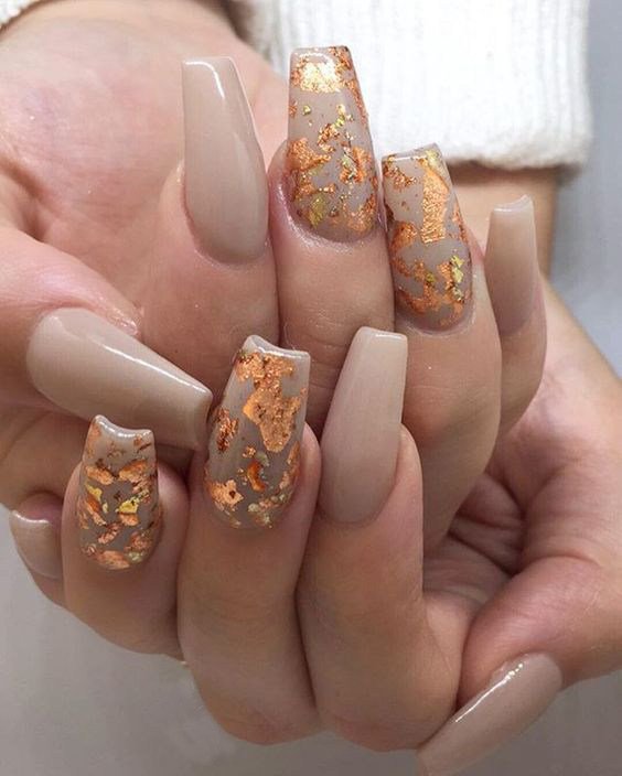 Best nails images to inspire you 3