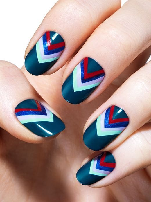 Best nails images to inspire you 6
