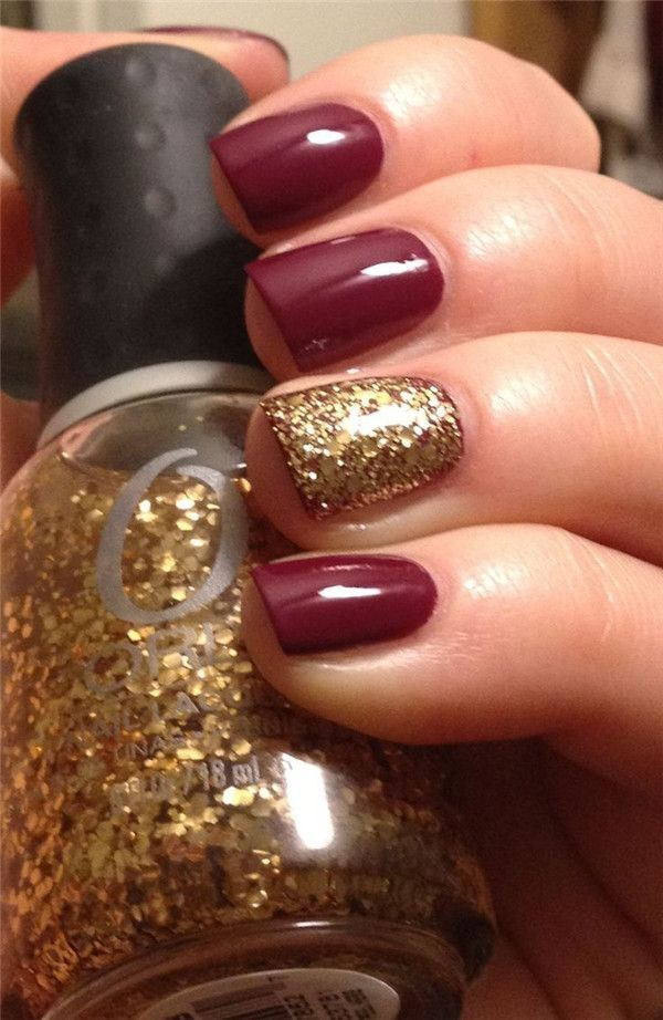 Best nails images to inspire you 7