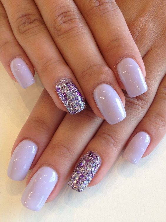 Best nails images to inspire you 8
