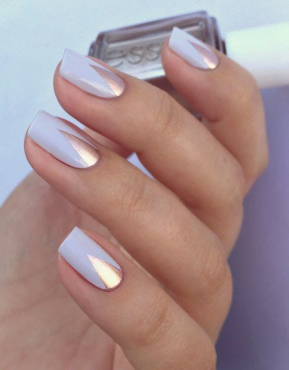 Best nails images to inspire you