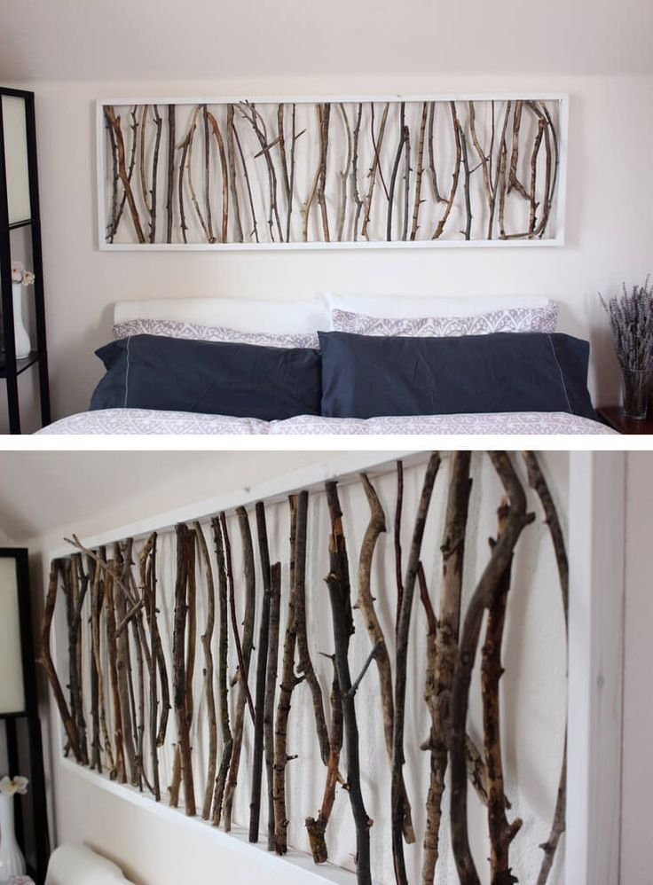 Best wall decor ideas for your home 11