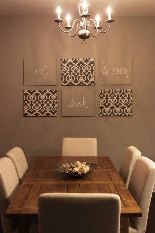Superior Best Wall Decor Ideas For Your Home 4