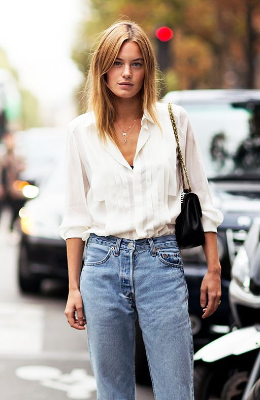 Coolest street fashion trends 25