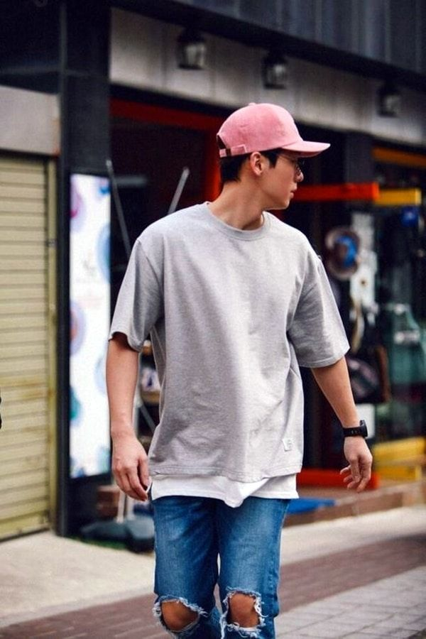 Coolest street fashion trends 27
