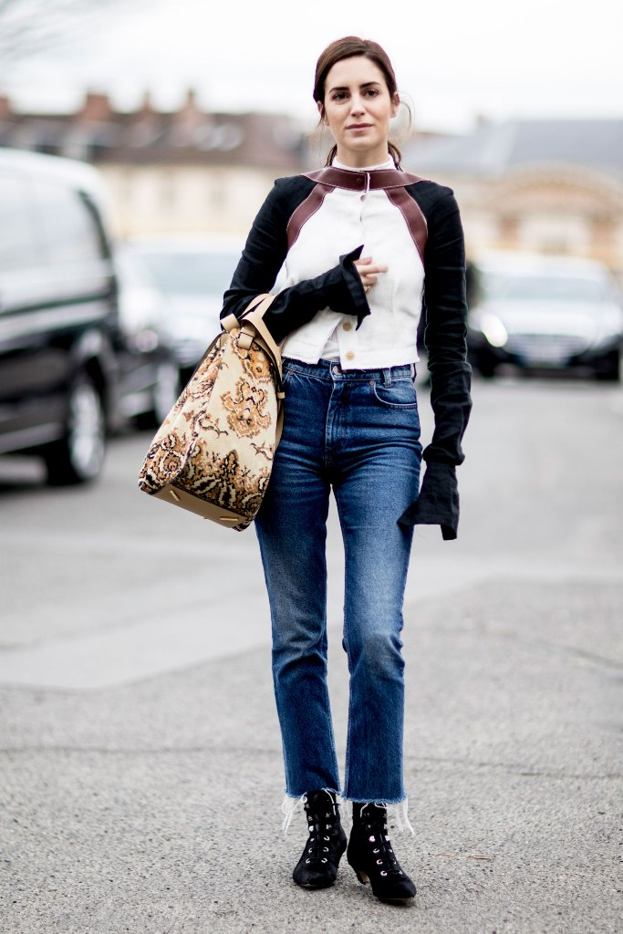 Coolest street fashion trends 28