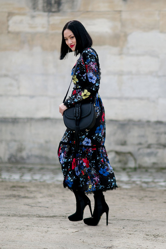 Coolest street fashion trends 29