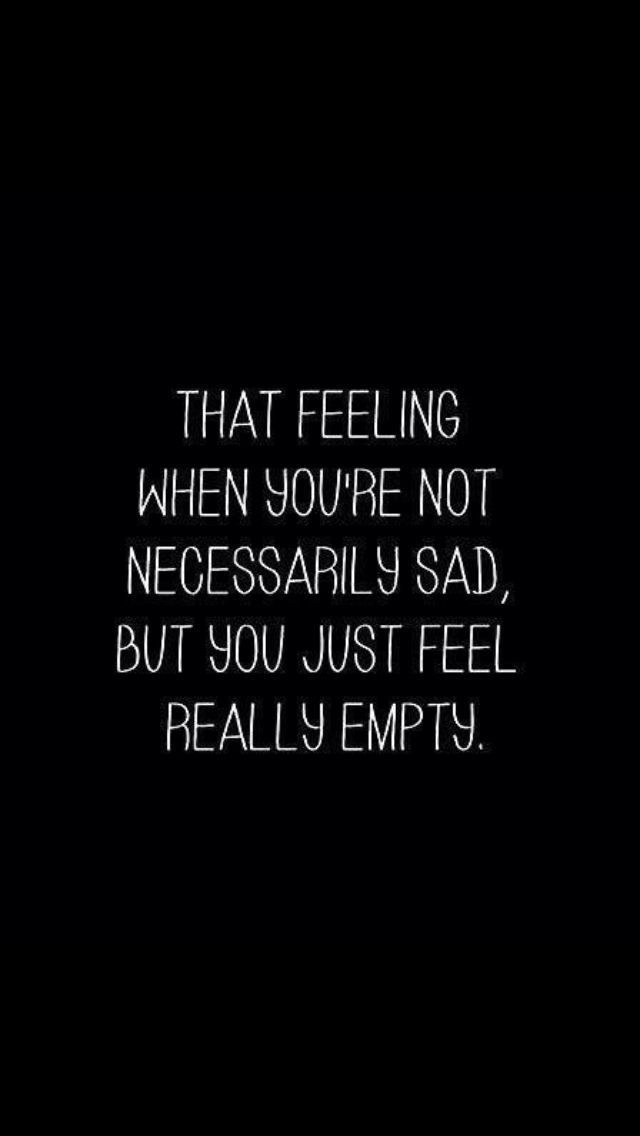 Sad quotes with images 12