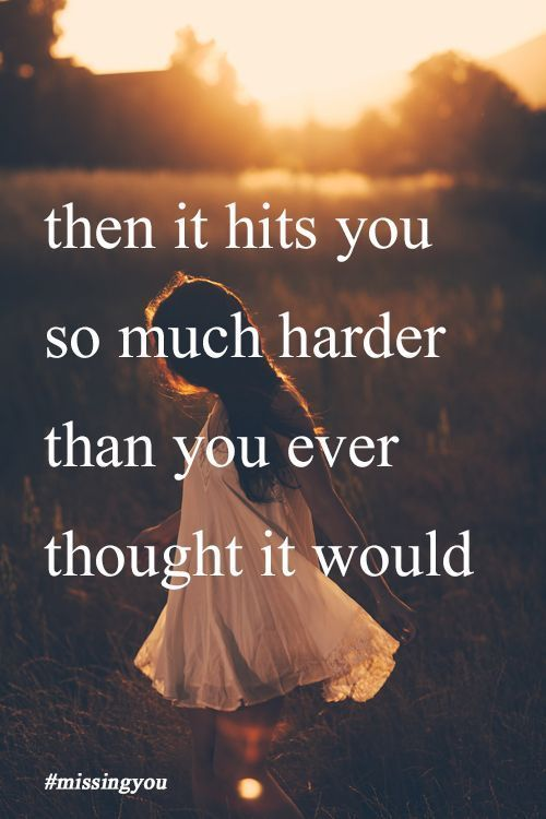 Sad quotes with images 17