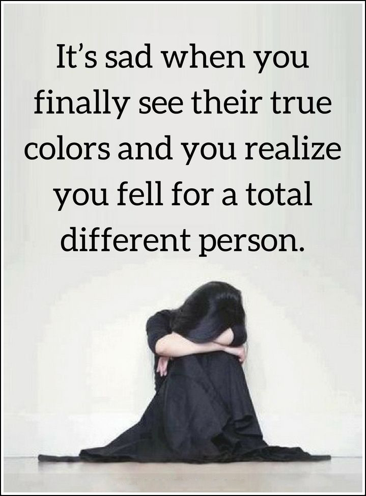 Sad quotes with images 23