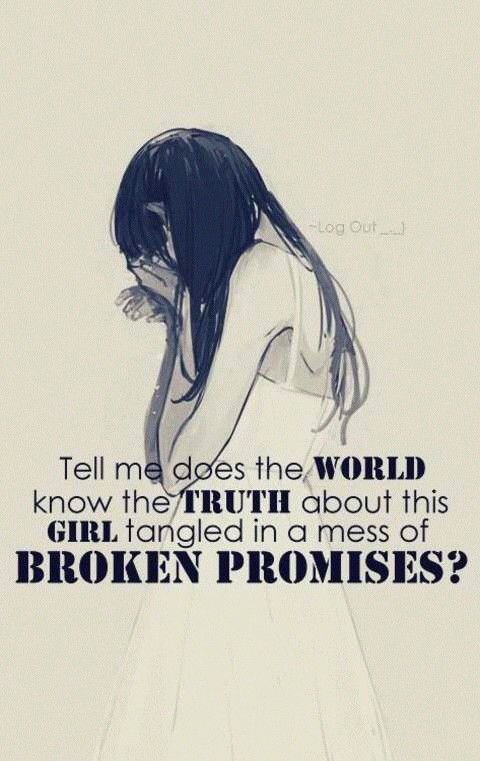 Sad quotes with images 24