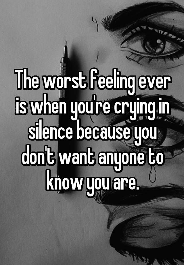 Sad quotes with images 29
