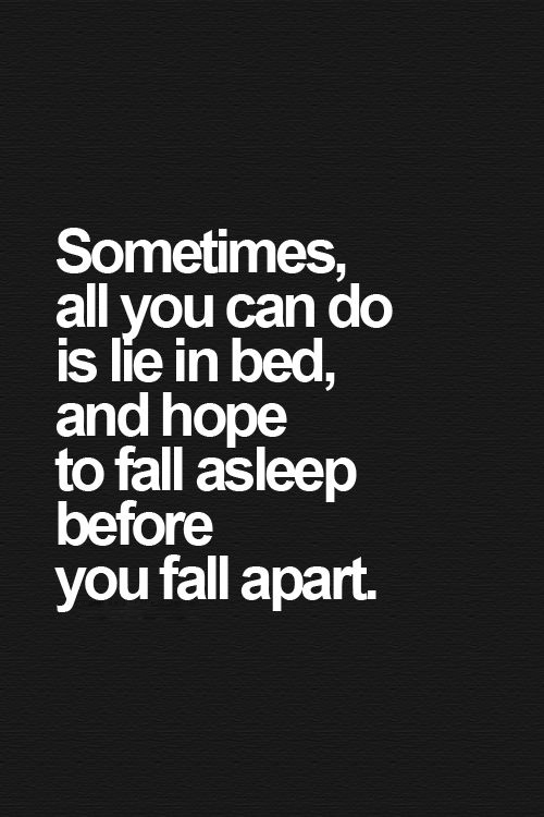 Sad quotes with images 30