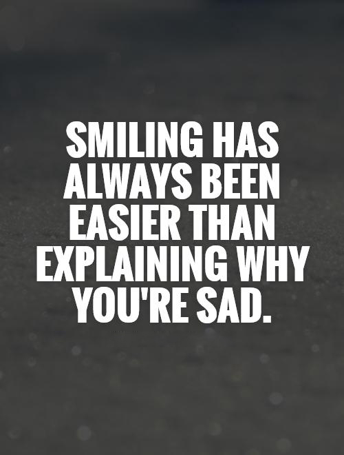 Sad quotes with images 33