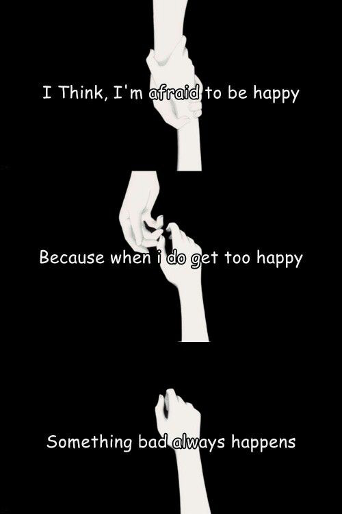 Sad quotes with images 6