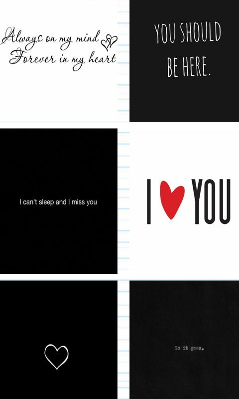 Sad quotes with images 7