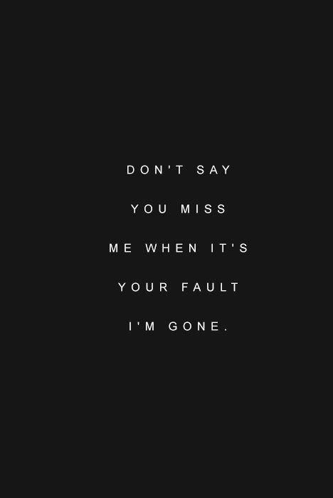 Image of: Deep Sad Quotes With Images Pretty Inspiration 33 Sad Quotes With Images