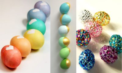 38 Best Easter Decoration ideas