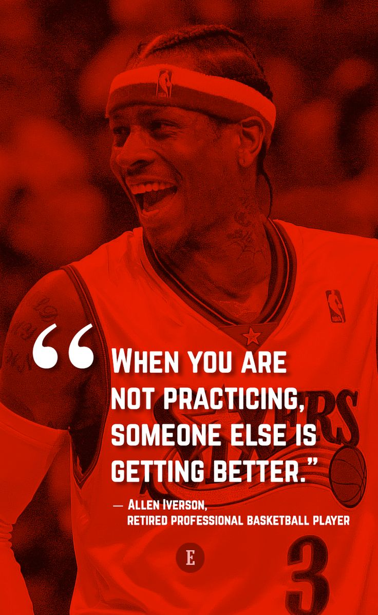 Basketball quotes with images 1