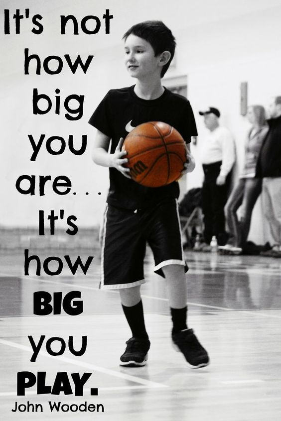 Basketball quotes with images 10