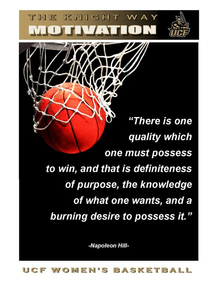 Basketball quotes with images 11