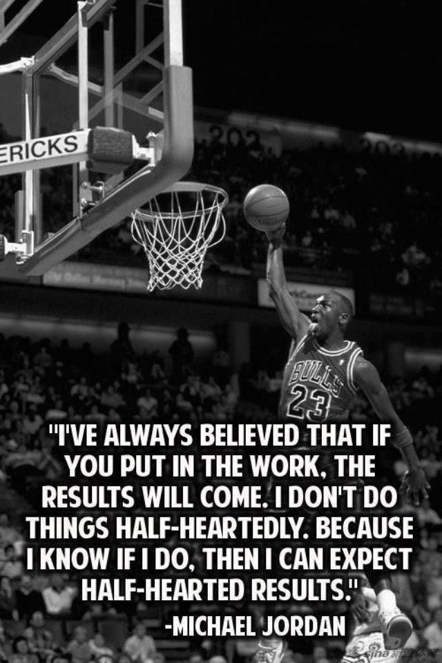 Basketball quotes with images 13