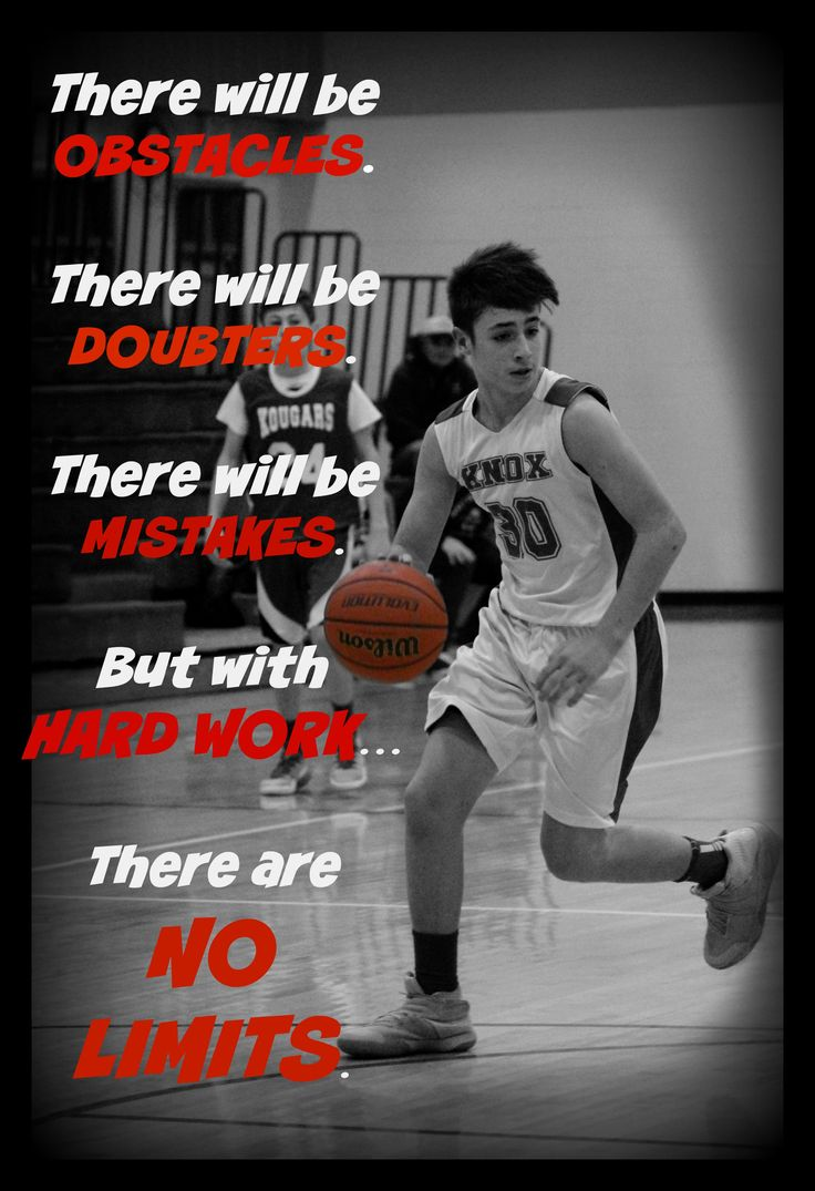 Basketball quotes with images 14