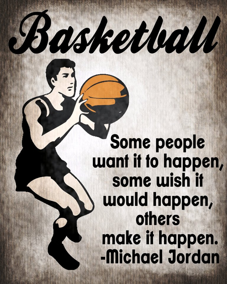 Basketball quotes with images 15