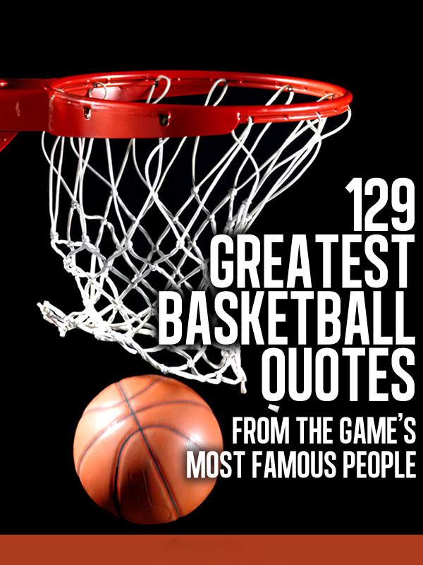 Basketball quotes with images 18