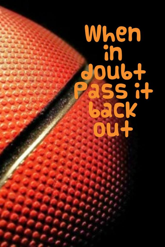 Basketball quotes with images 2