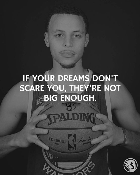 Basketball quotes with images 20
