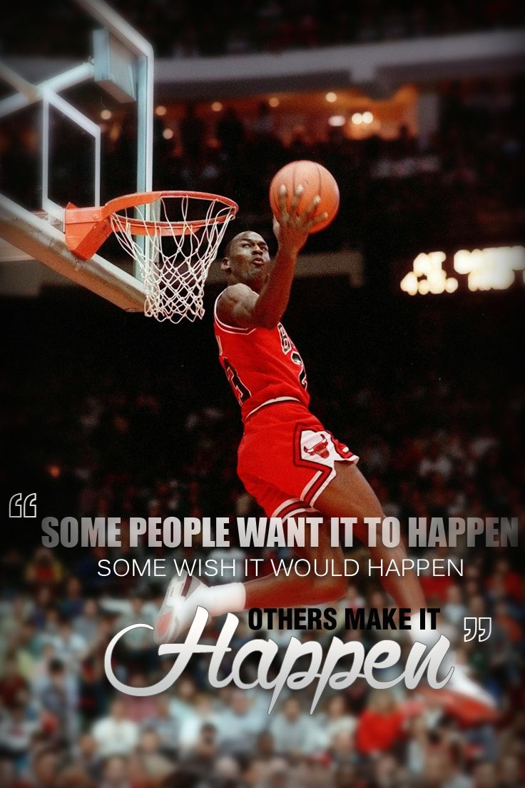 Basketball quotes with images 21