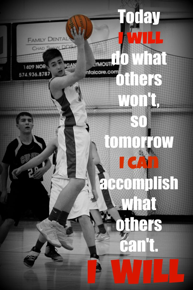 Basketball quotes with images 22