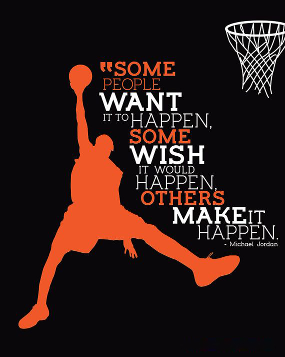 Basketball quotes with images 24