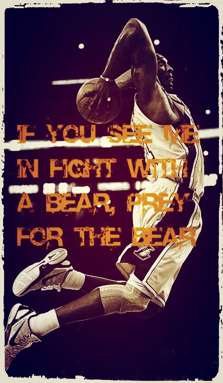 Basketball quotes with images 25