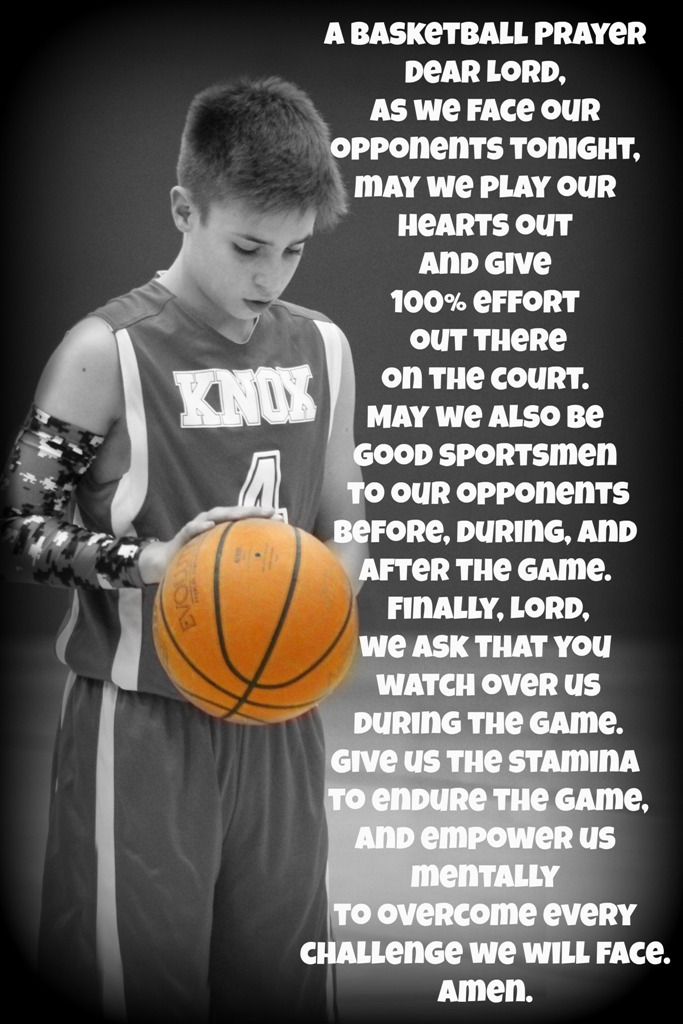 Basketball quotes with images 26