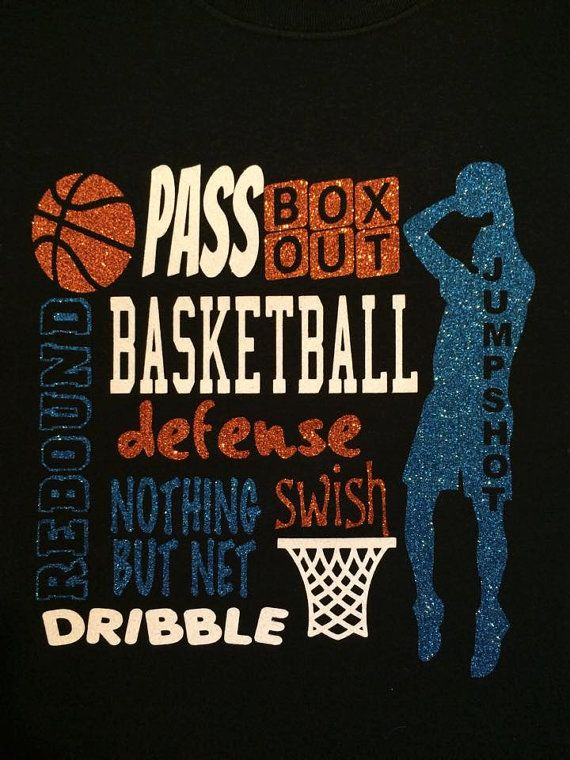 Basketball quotes with images 27