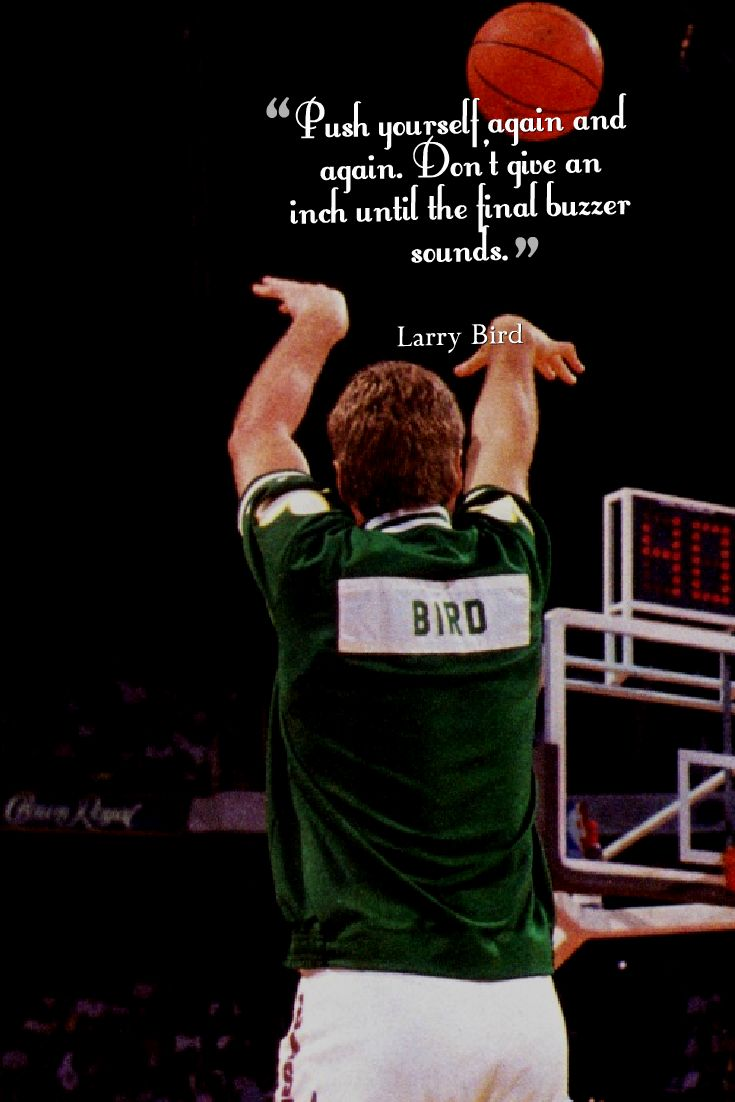 Basketball quotes with images 3