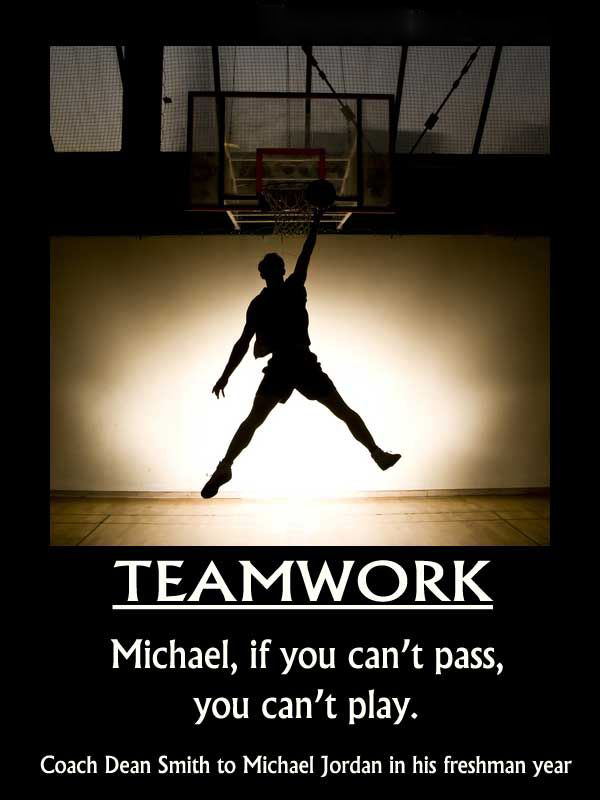 Basketball quotes with images 30