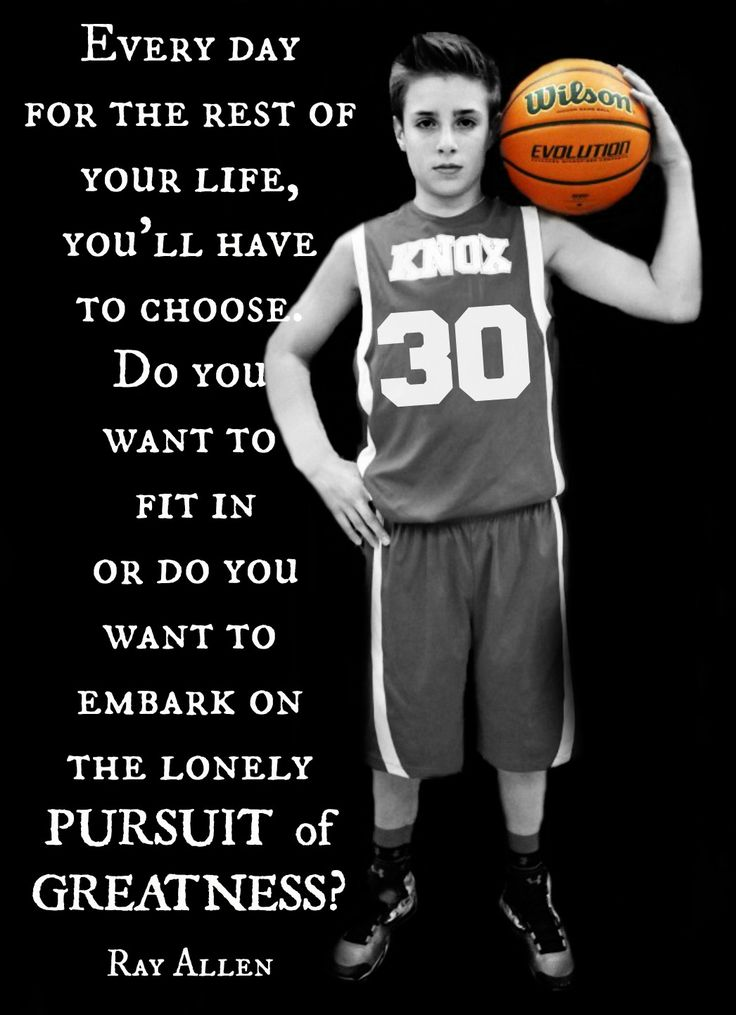 Basketball quotes with images 31