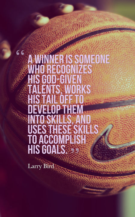 Basketball quotes with images 33