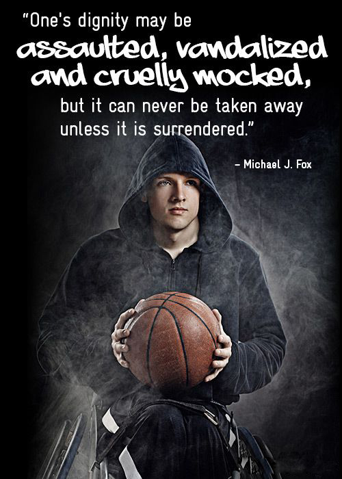 Basketball quotes with images 35