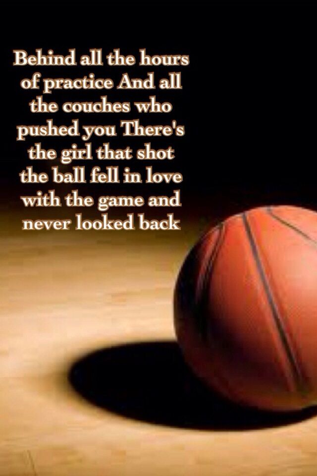 Basketball quotes with images 4