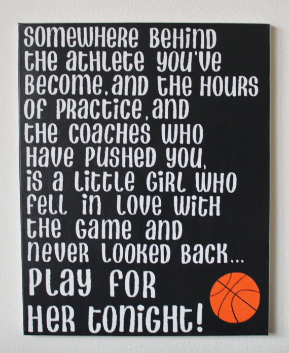 Basketball quotes with images 5