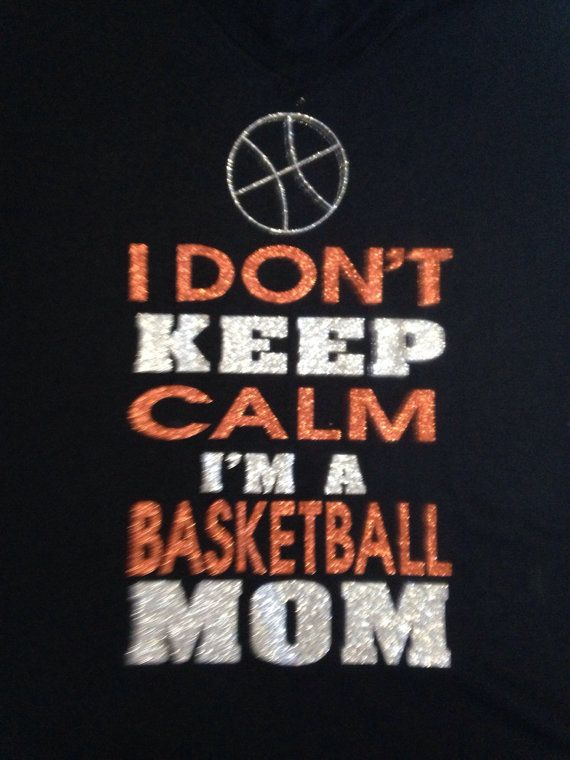 Basketball quotes with images 7