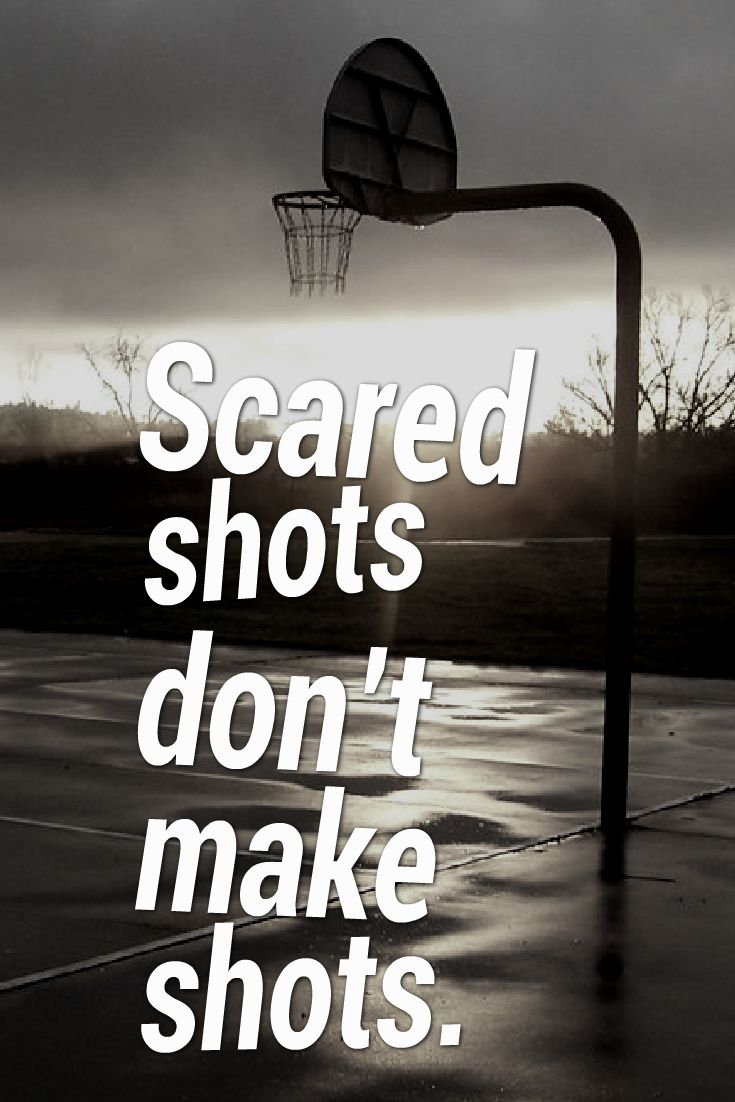Basketball quotes with images 8