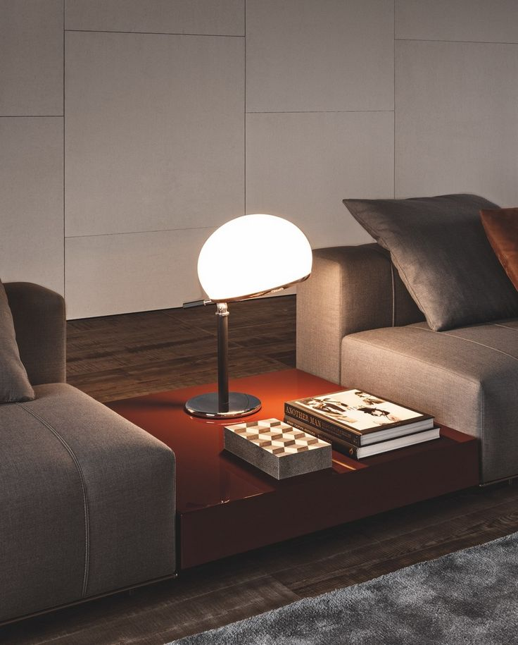 Best contemporary furniture for your home 20